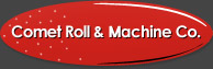 Comet Roll & Machine Co.